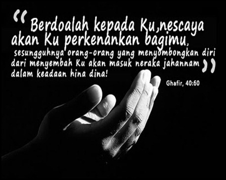 berdoa_thumb[6]
