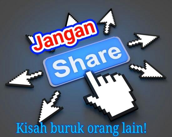 share-di-facebook-aib-picsay